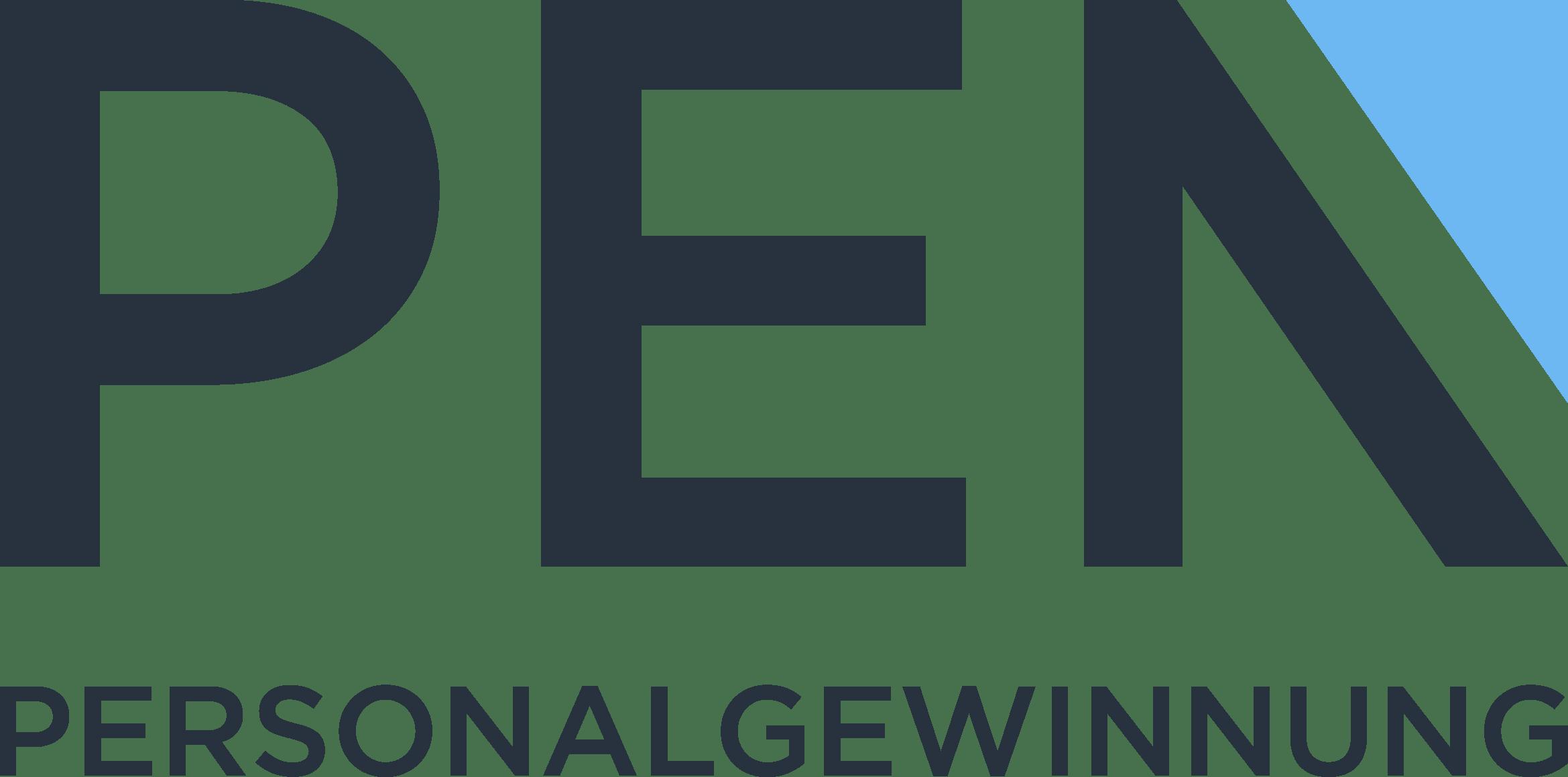P.E.N.-Prinzip
